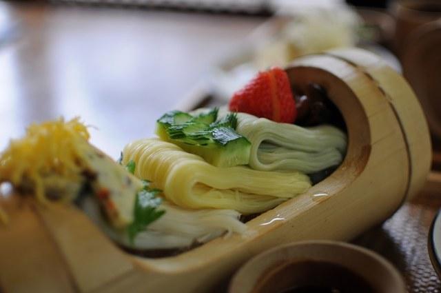 三輪素麺.jpg