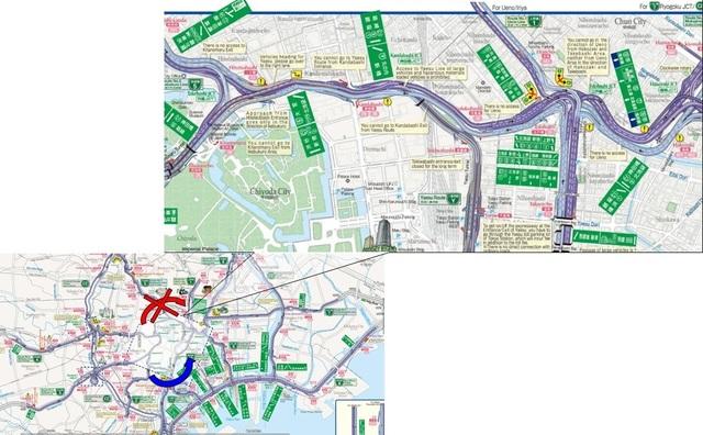 上野_首都高.jpg