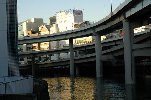 上野_首都高速江戸橋JTC.jpg