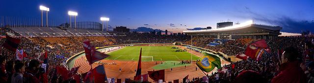 国立_サッカー.jpg