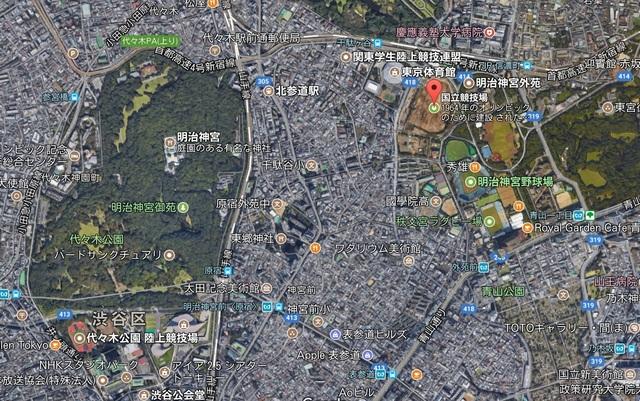 国立_Google.jpg