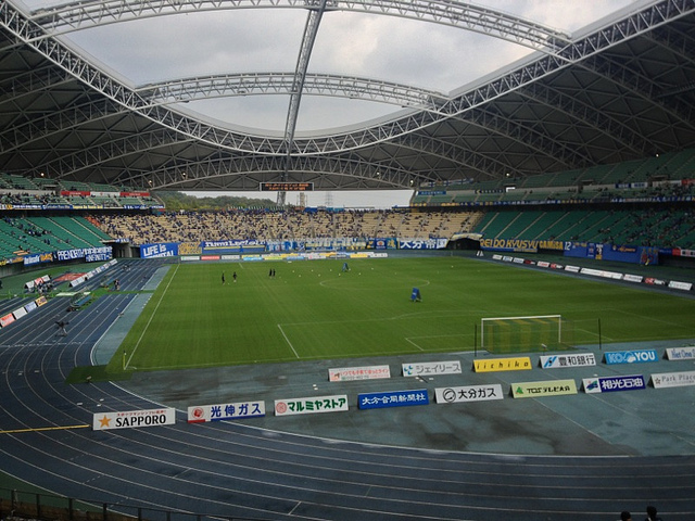 大分スポーツ公園総合競技場.jpg