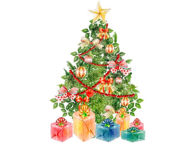 年中行事_クリスマス.jpg