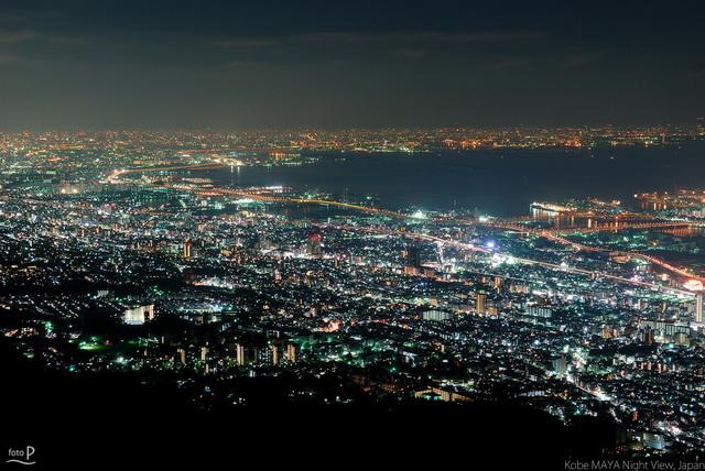 日本三大夜景_摩耶山掬星台.jpg