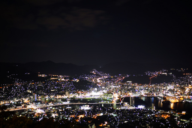 日本三大夜景_稲佐山.jpg