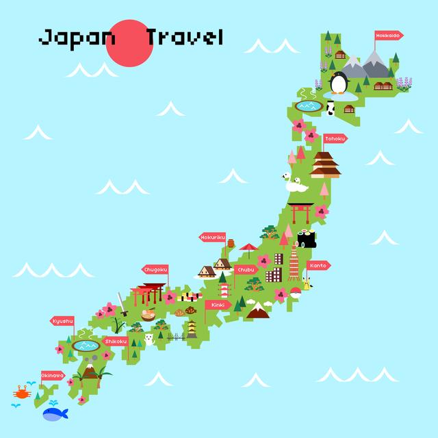日本観光.jpg