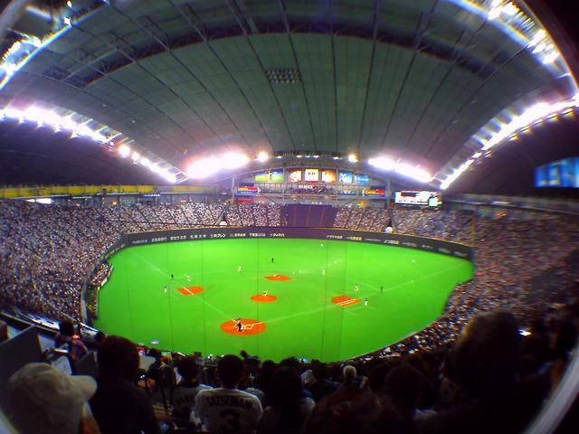 札幌ドーム_Baseball.jpg