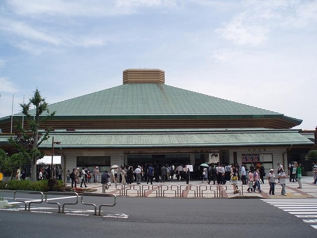 東京マラソン_両国国技館.jpg