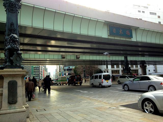 東京マラソン_日本橋.jpg
