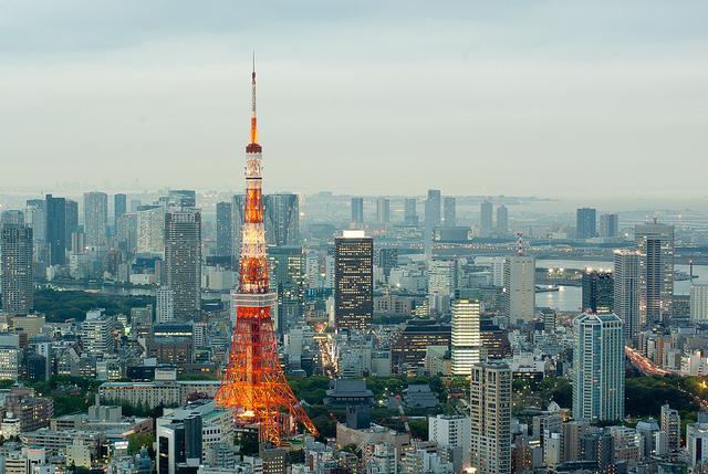 東京マラソン_東京タワー.jpg