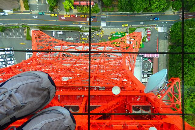 東京マラソン_東京タワー1.jpg