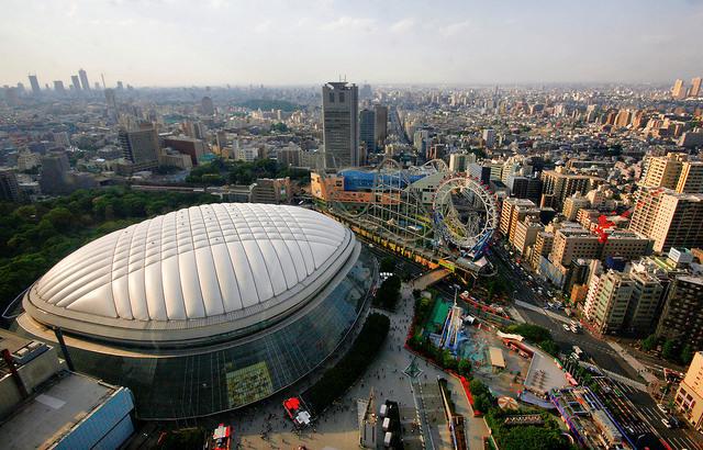 東京マラソン_東京ドーム1.jpg