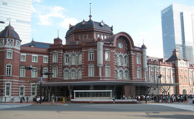 東京マラソン_東京駅.jpg