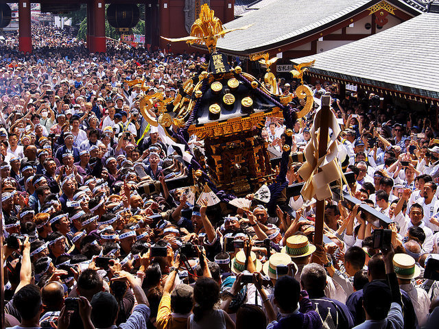 東京マラソン_浅草三社祭り.jpg