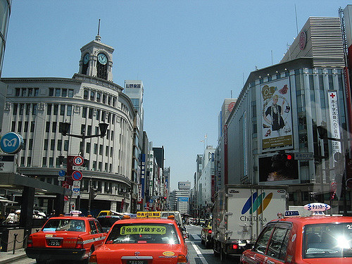 東京マラソン_銀座.jpg