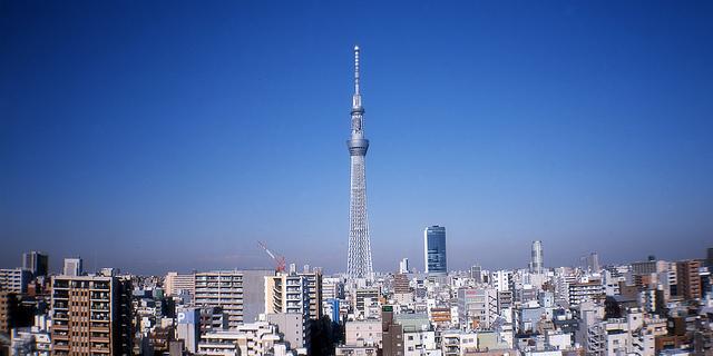 東京_スカイツリー.jpg