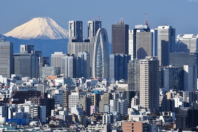 東京_新宿.jpg
