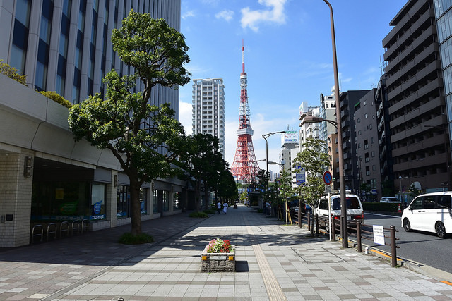 東京_東京タワー.jpg