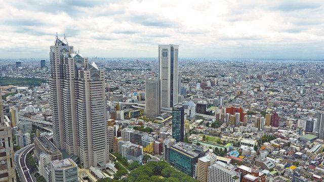 東京_都庁.jpg