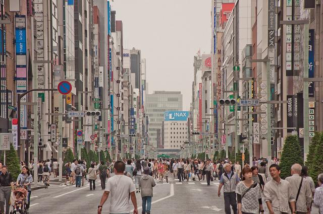 東京_銀座.jpg