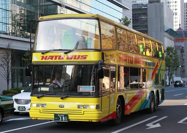 東京_HATO BUS.jpg