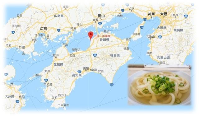 父母ヶ浜 map.jpg