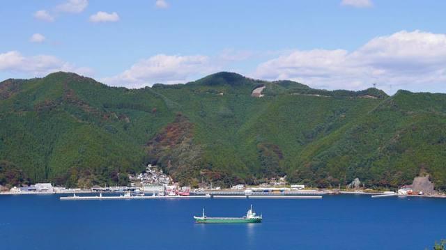 釜石港.jpg