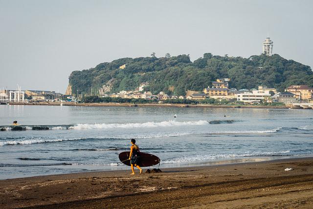 鎌倉江の島.jpg
