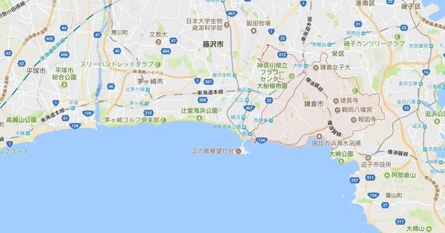 鎌倉湘南地図.jpg