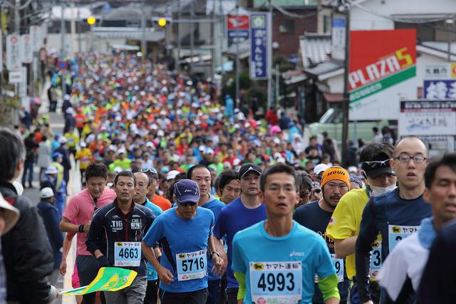 青梅マラソン.jpg