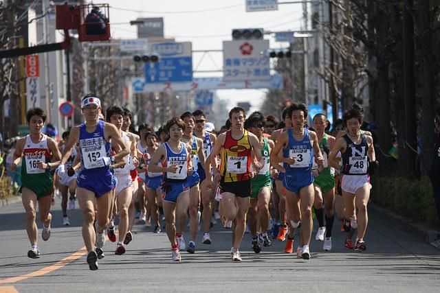 青梅マラソン2.jpg