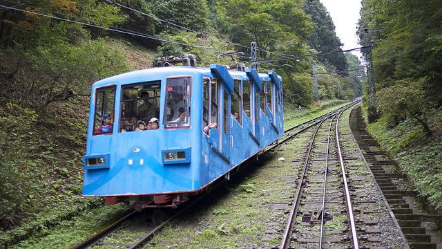 青梅マラソン_御岳ケーブルカー.jpg