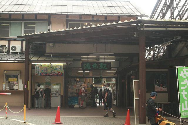 青梅マラソン_滝本駅.jpg