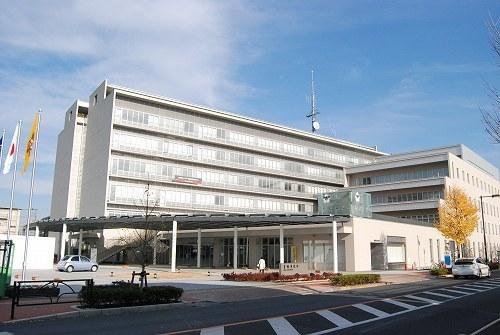 青梅マラソン_青梅市役所.jpg