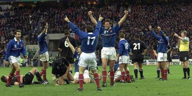 France Rugby.jpg