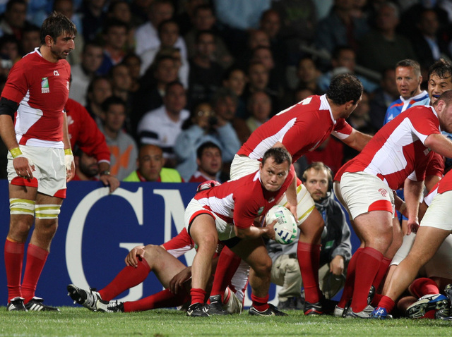 Georgia Rugby.jpg