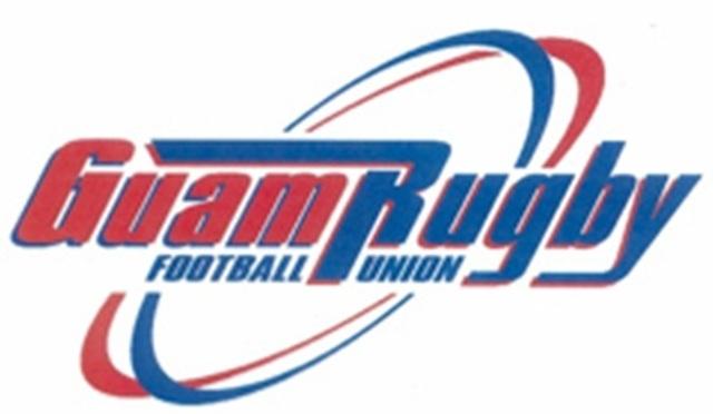 Guam Rugby Union.jpg