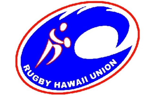 Hawaii Rugby union.jpg