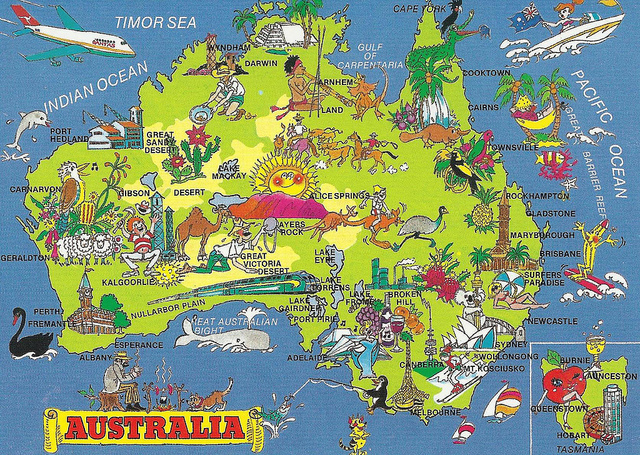 Honeymoon_Australia map.jpg