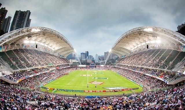 Hong Kong 7s.jpg
