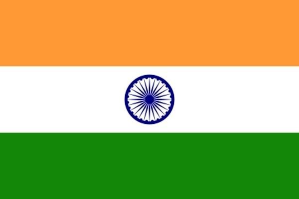 Indian flag.jpg