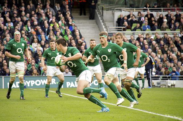 Ireland Rugby1.jpg