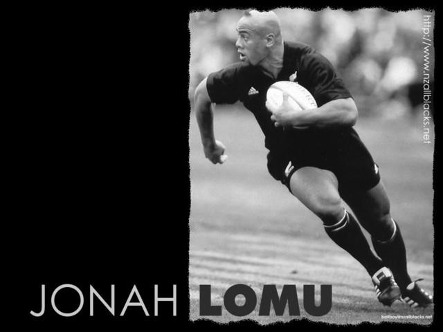 Jonah Lomu.jpg