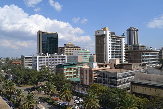 Kenya Nairobi.jpg