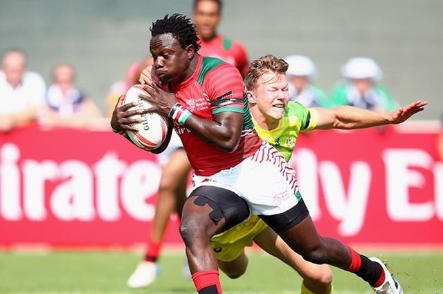 Kenya Rugby.jpg
