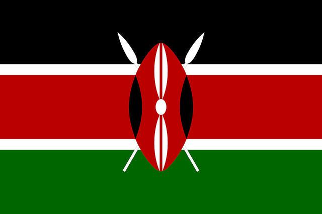 Kenya flag.jpg