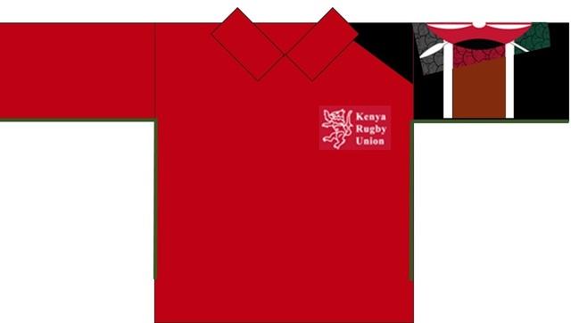 Kenya jersey.jpg