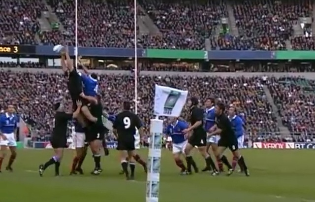 LINE OUT 1991.jpg