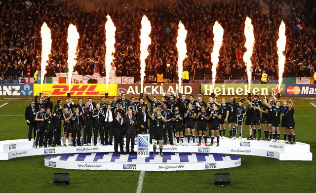 NZ Champion 2011.jpg