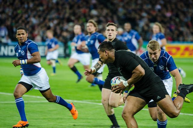 Namibia Rugby.jpg